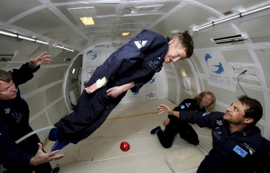 US Hawking 4